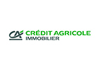 credit-agricole-immobilier